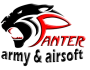 Panter Airsoft Shop