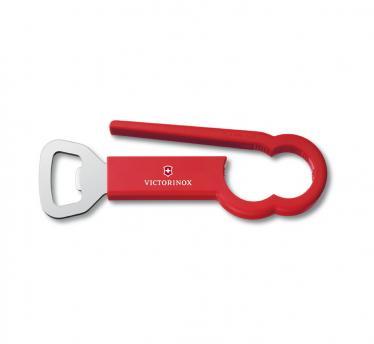 Victorinox PET odpirač, rdeč (7.6912)
