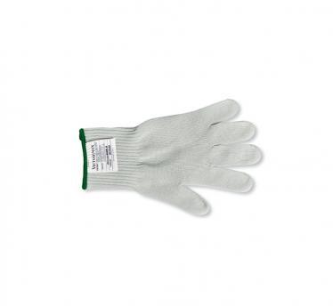 Victorinox zaščitna rokavica, velikost M, bela (7.9030.M)