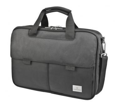 Victorinox poslovna torba Werks Professional Director, črna (30333501)