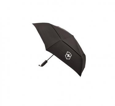 Victorinox Avtomatski dežnik, črn (31170701)