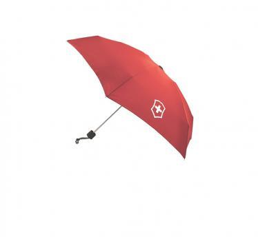 Victorinox Mini dežnik, rdeč (31170803)