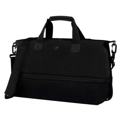 Victorinox Potovalna torba Werks 5.0 WT Weekender, črna (32302601)