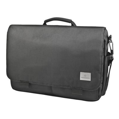 Victorinox Poslovna torba Werks Professional Consultant, črna (30333001)