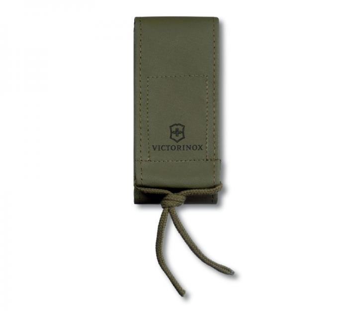 Victorinox švicarski žepni nož Hunter PRO Wood, leseni ročaj (0.9410.63)