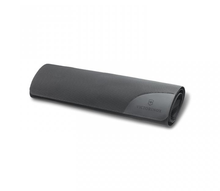 Victorinox torba za nože, velika, črna (7.4010.82)
