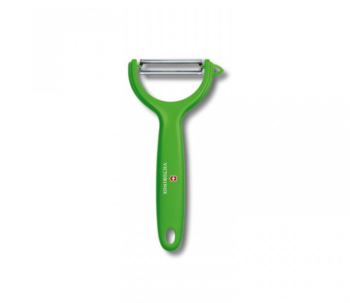 Victorinox lupilec za paradižnik, zelen (7.6079.4)