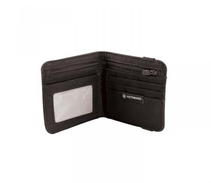 Victorinox Potovalna denarnica Bi-fold Wallet (31172501)