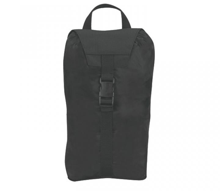 Victorinox Potovalna torba Lifestyle accessories 4.0 Large travel Duffel, črna (31175501)