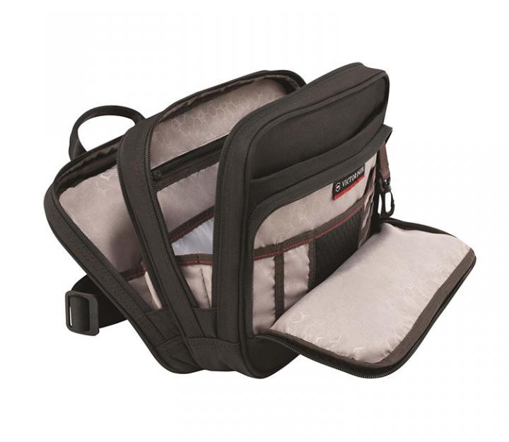 Victorinox Potovalna torba Travel Companion (31173801)