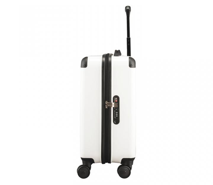 Victorinox kabinski kovček Spectra™ Extra-Capacity Carry-on, rdeč (31318303)