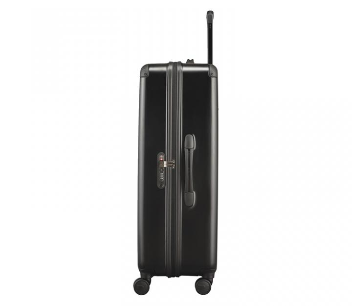 Victorinox potovalni kovček spectra™ extra-large, črn (31318601)