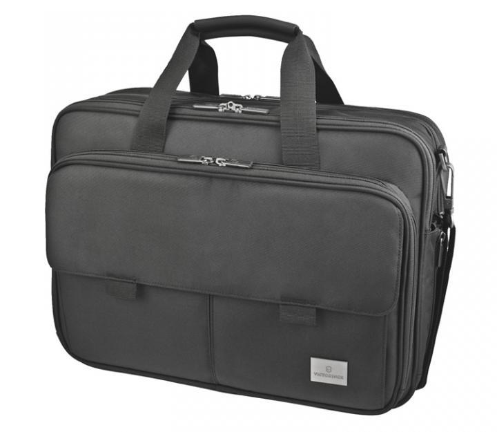 Victorinox Poslovna torba Werks Professional Executive 15, črna (30333601)