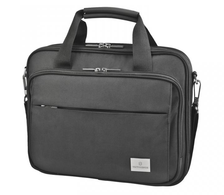 Victorinox Poslovna torba Werks Professional Specialist, črna (30333901)