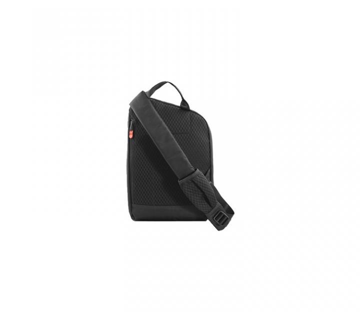 Victorinox Nahrbtnik Gear Sling, RFID zaščita (31173701)