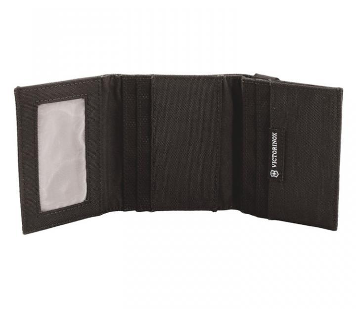 Victorinox Potovalna denarnica Tri-fold Wallet (31172401)