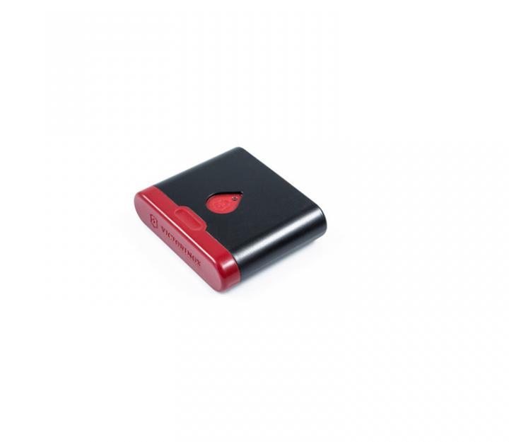 Victorinox Check-Smart sledilec prtljage (601169)