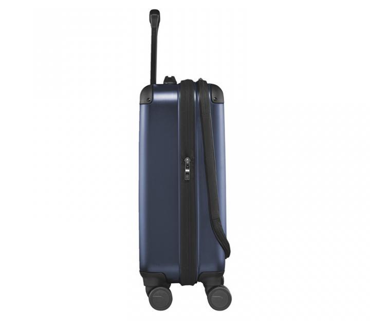 Victorinox kabinski kovček Spectra™ Expandable Compact Global Carry-on, moder (601285)