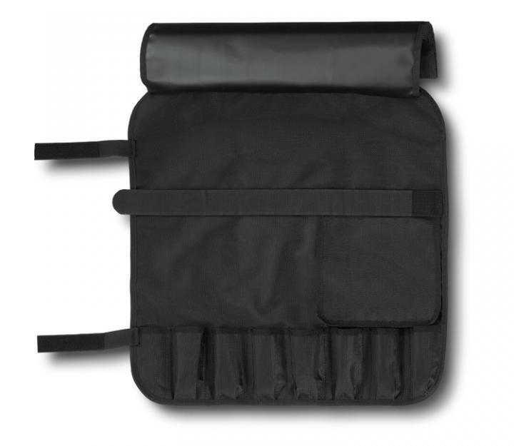 Victorinox torba za nože, majhna, črna (7.4011.47)